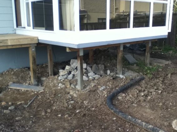 Covering Conservatory Piles-img_1212.jpg