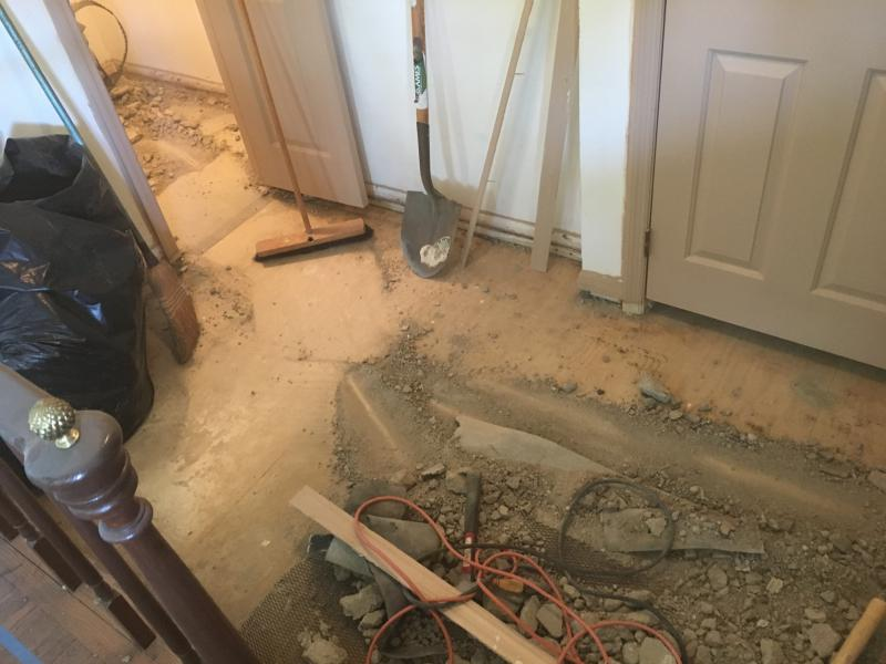 Concrete Leveling over cementboard-img_1215_1476886675318.jpg