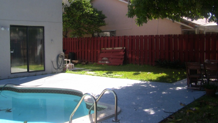 Extending Patio Slab and adding a cover-img_1218.jpg