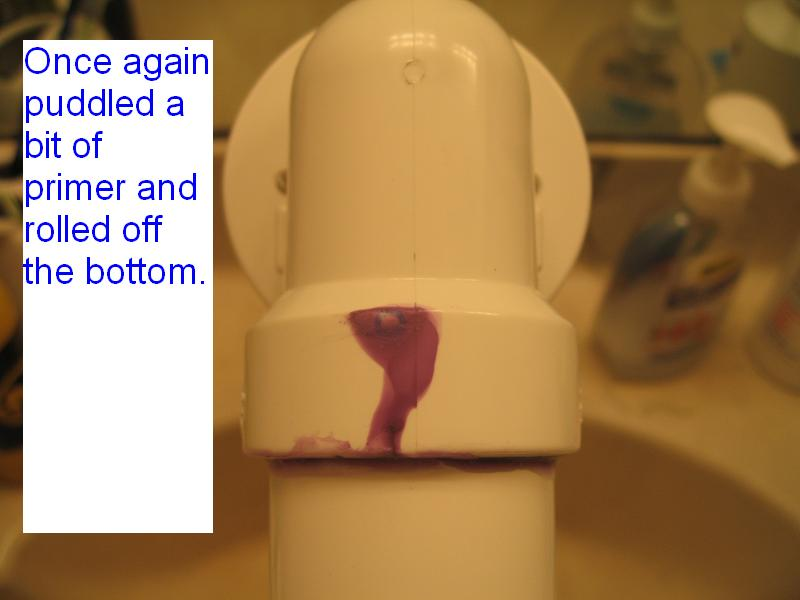 Dupont Kitchen And Bath Silicone