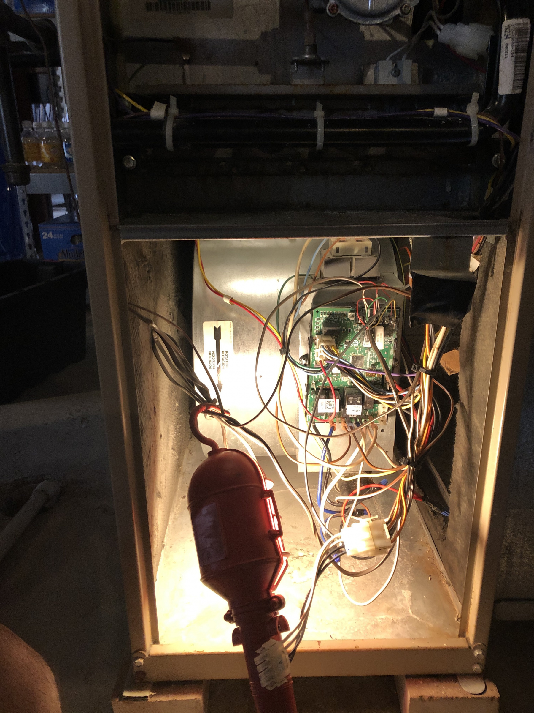 No heat - Inducer motor won't come on-img_1232.jpg