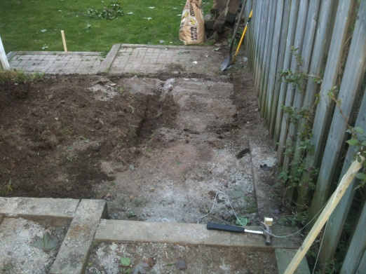 Patio building questions-img_1238.jpg