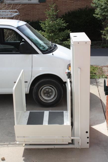 High Efficiency Side Exhaust Vent-img_1239-2-.jpg