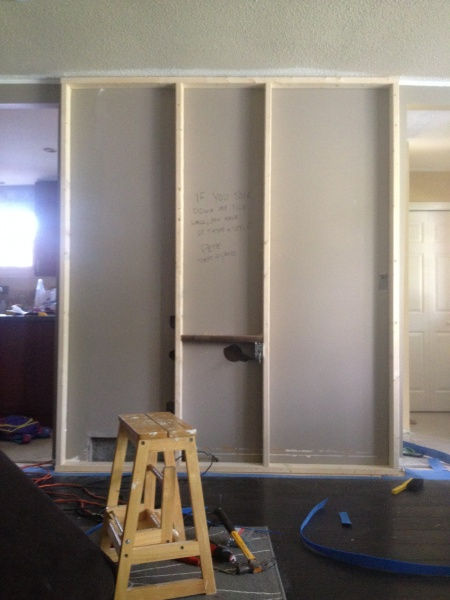 New Floors and Feature Wall-img_1239.jpg