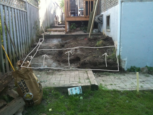 Patio building questions-img_1246.jpg