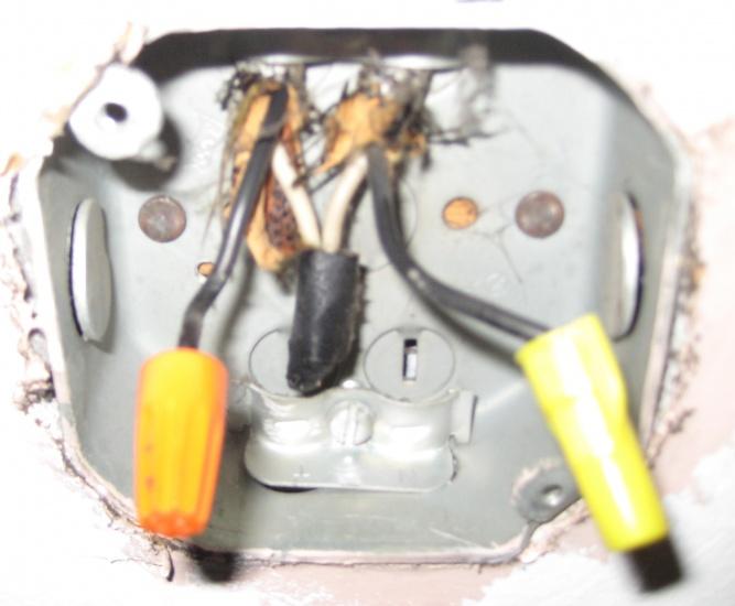 Wiring A Fan-img_1250.jpg