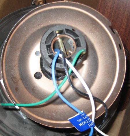 Wiring A Fan-img_1251.jpg