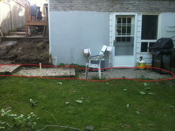 Patio building questions-img_1254.jpg