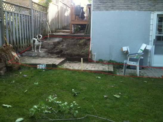 Patio building questions-img_1255.jpg