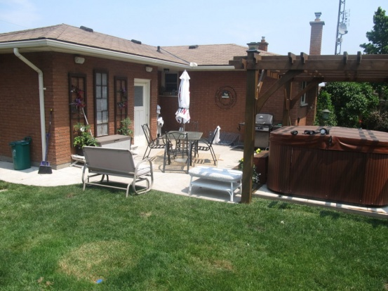 Backyard Design Shade Help-img_1256-fileminimizer-.jpg