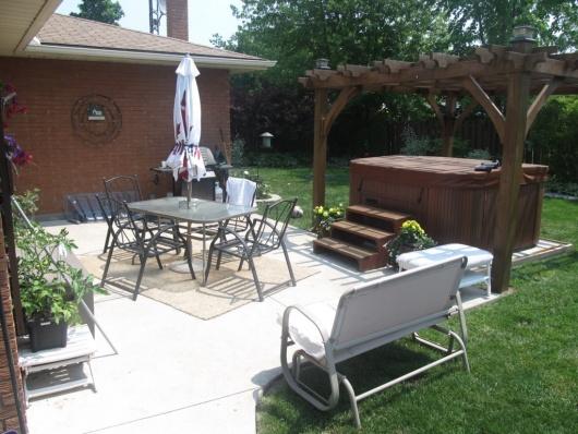 Backyard Design Shade Help-img_1257-fileminimizer-.jpg