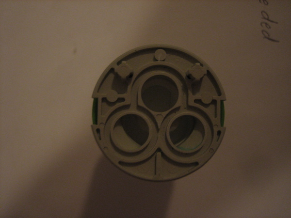 Help identifying wall mount faucet-img_1260.jpg