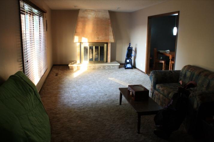 Help furnishing front living room.  I'm lost.-img_1287.jpg