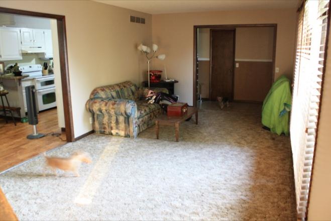 Help furnishing front living room.  I'm lost.-img_1288.jpg