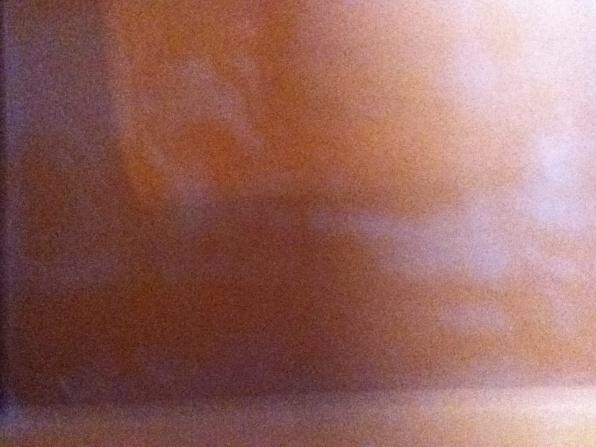 Please help!!! Weird white streaks on wall-img_1295.jpg