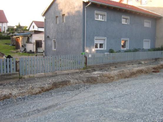German House Rebuild-img_1311.jpg