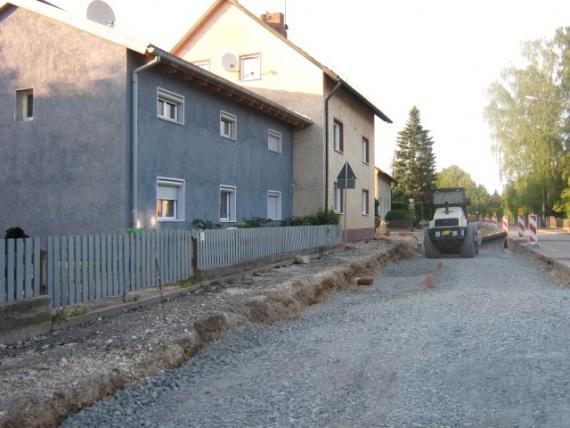 German House Rebuild-img_1312.jpg