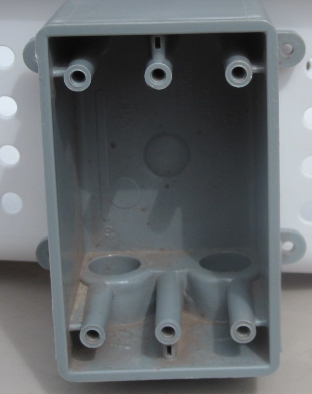 How do I install Outdoor Junction Box.-img_1321.jpg
