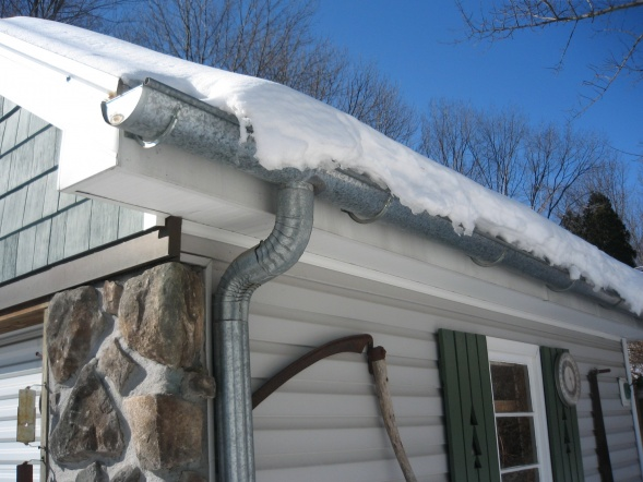 Gutters and Decorative Trim on Fascia-img_1332.jpg