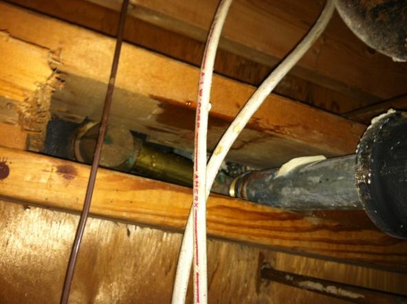 Leaking Pipe-img_1361.jpg
