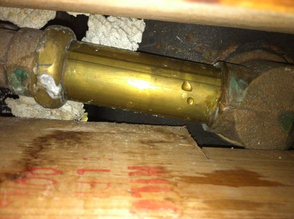 Leaking Pipe-img_1362.jpg