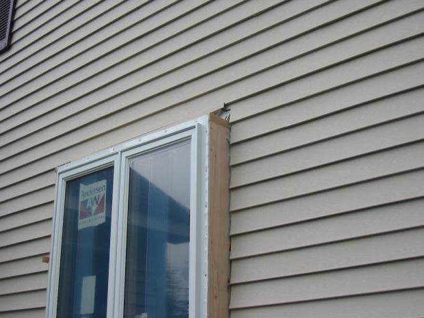 Need Help Framing a Window-img_1364.jpg