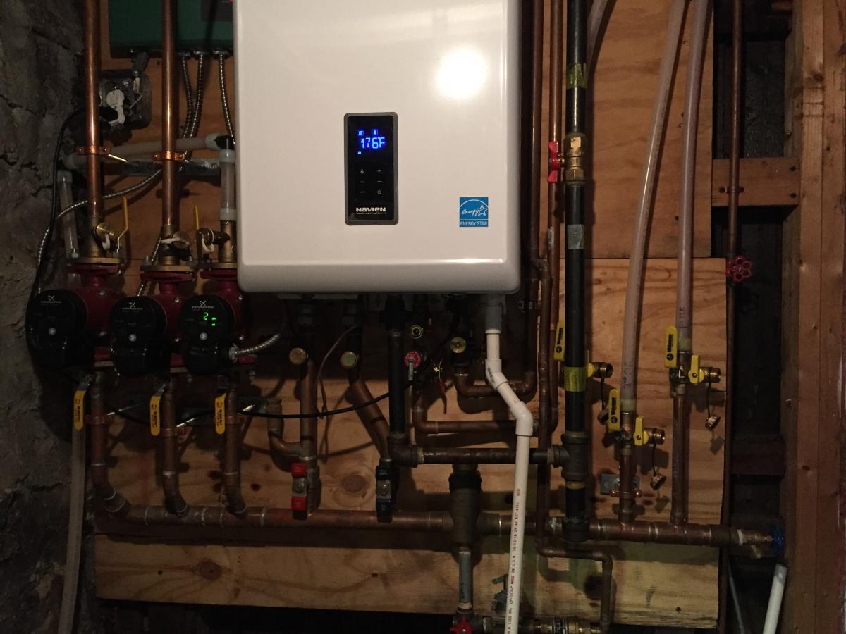 oil boiler wiring diagram, burnham boiler wiring diagram, weil mclain boiler wiring diagram, residential boiler wiring diagram, on navien boiler wiring diagram for