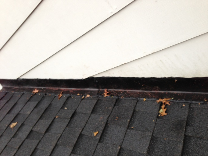 need an opinion on a roof repair-img_1375-1-.jpg