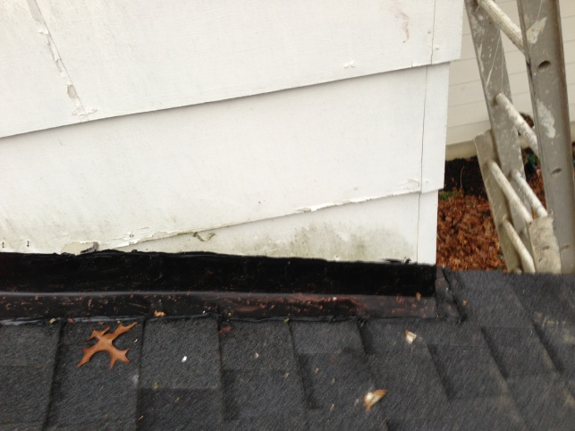 need an opinion on a roof repair-img_1377-1-.jpg