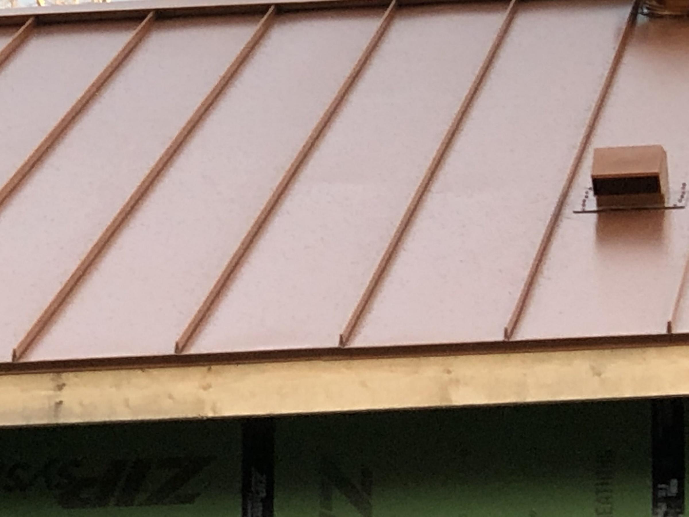 Metal Roof Creases Sanity Check-img_1388.jpg