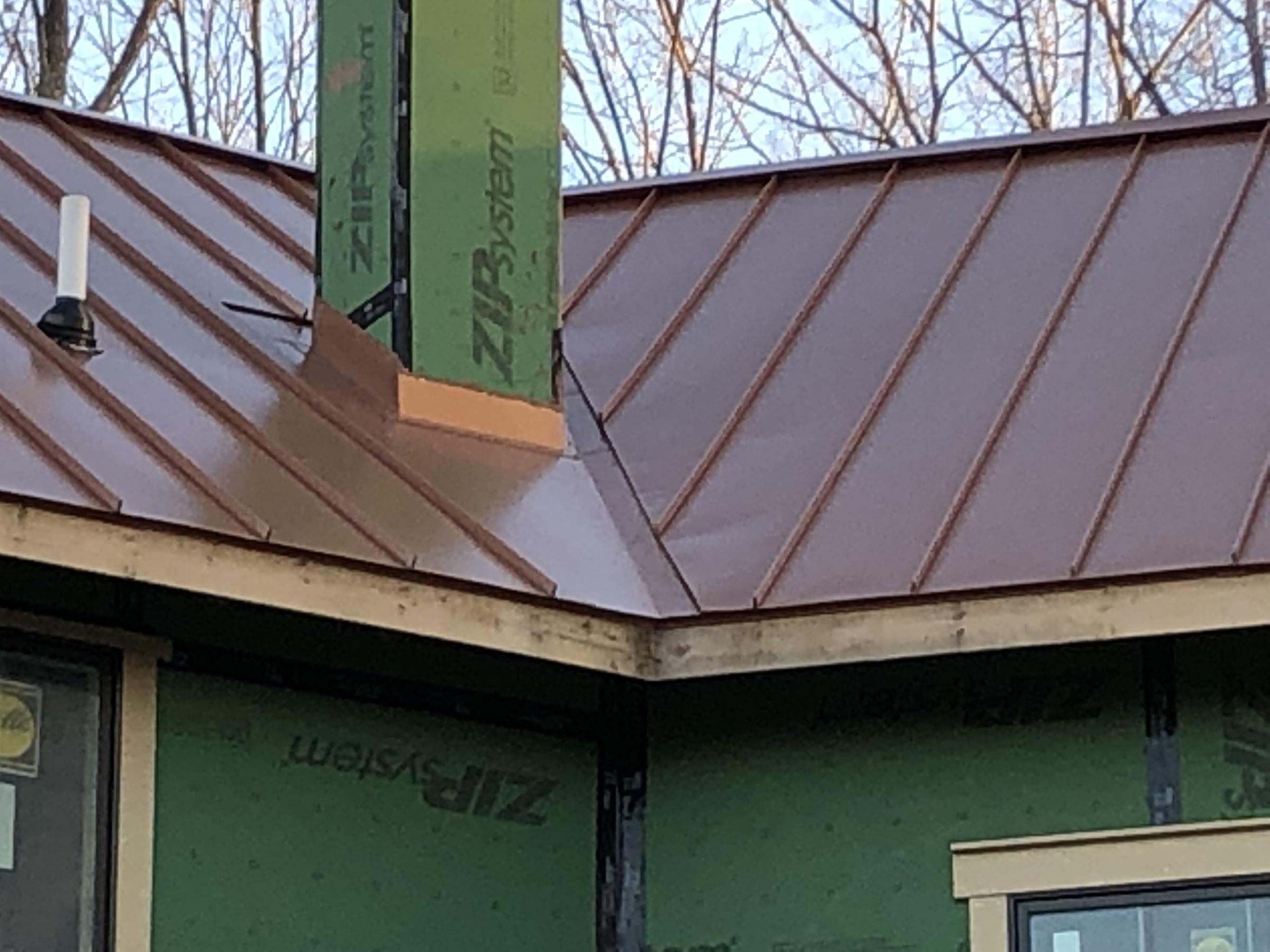Metal Roof Creases Sanity Check-img_1389.jpg