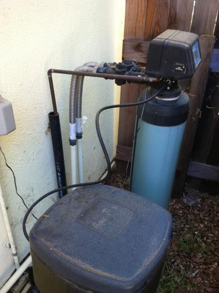 Water softener install-img_1394.jpg