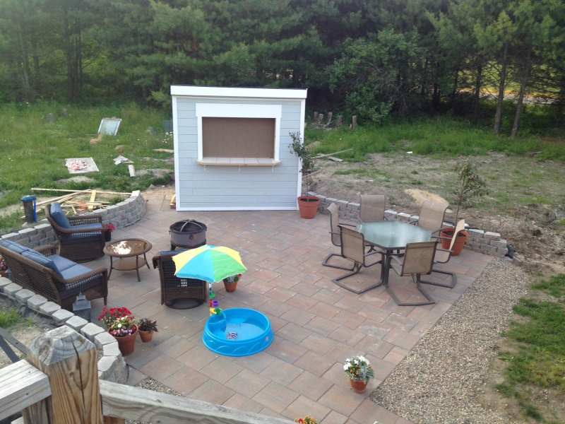 Landscape/Hardscape Project for WET Backyard-img_1396.jpg