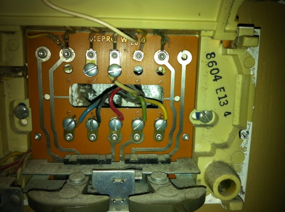 "New thermostat - Heat Pump - Mystery ""K"" wire-img_1403.jpg"