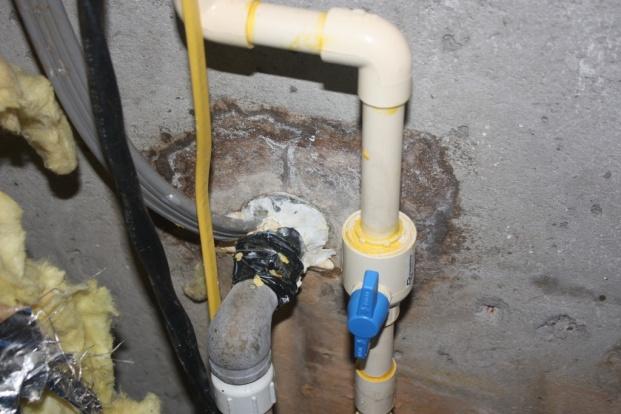 leak leak leak-img_1410.jpg
