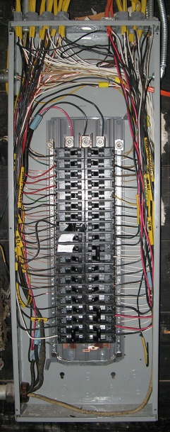10 gauge pigtails in subpanel for 60 amp service?-img_1411_sm.jpg