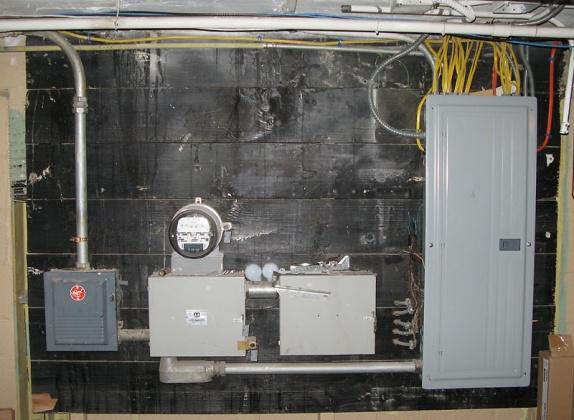 10 gauge pigtails in subpanel for 60 amp service?-img_1416.jpg