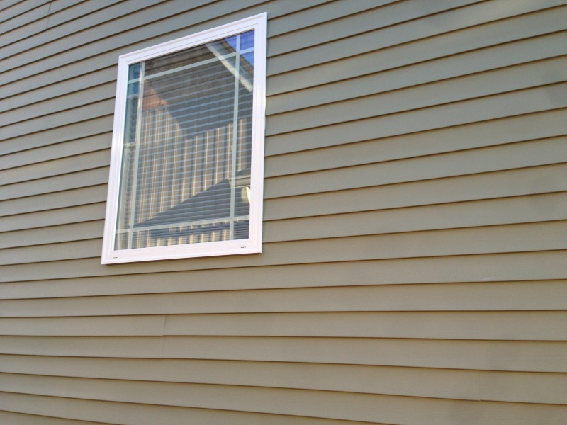 Concrete porch poured over wood siding-img_1416.jpg