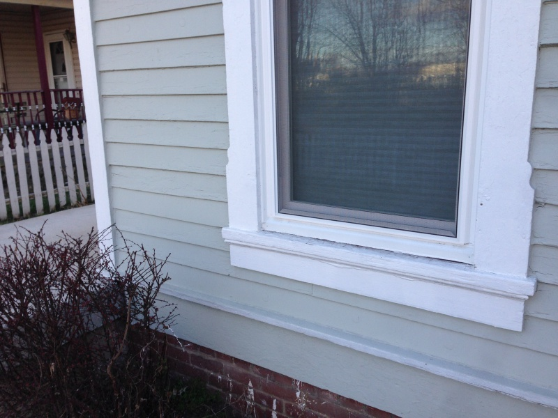 Concrete porch poured over wood siding-img_1418.jpg
