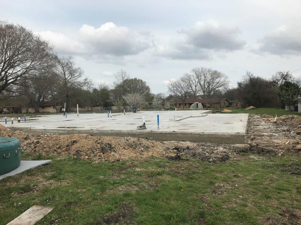 New Home Construction Round Rock, TX-img_1420.jpg