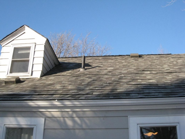 What do you think of my roofing job?-img_1427.jpg