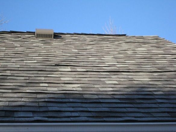 What do you think of my roofing job?-img_1428.jpg