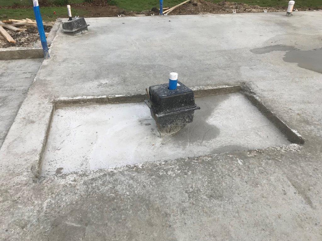 New Home Construction Round Rock, TX-img_1430.jpg