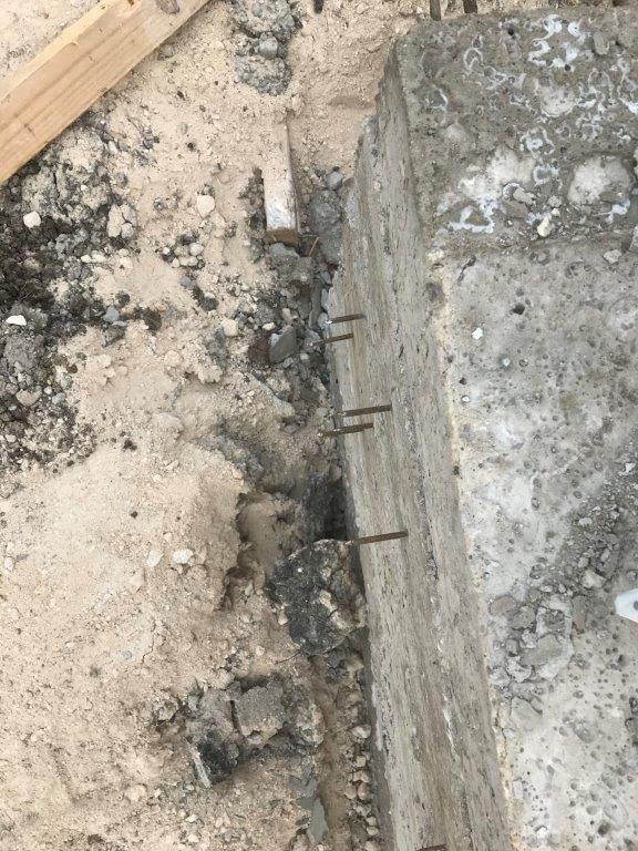 New Home Construction Round Rock, TX-img_1431.jpg