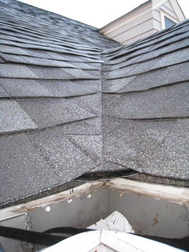 What do you think of my roofing job?-img_1431.jpg