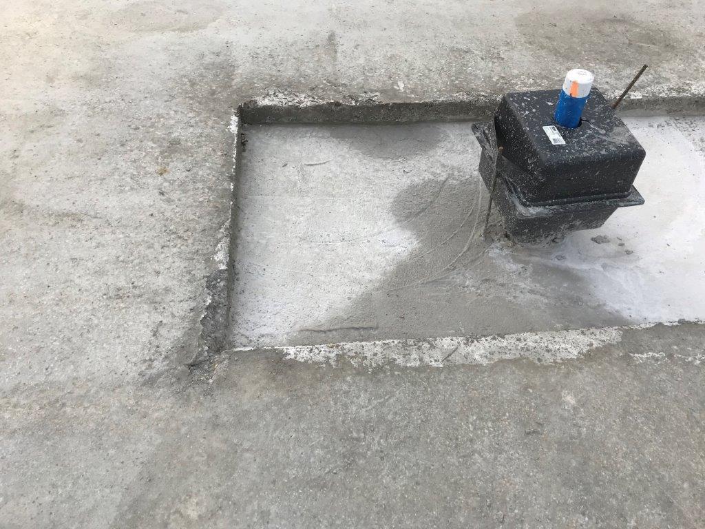 New Home Construction Round Rock, TX-img_1432.jpg