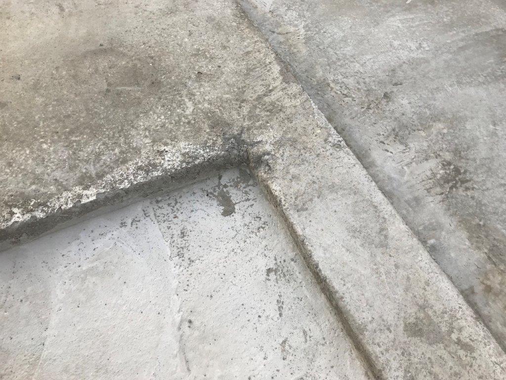 New Home Construction Round Rock, TX-img_1433.jpg