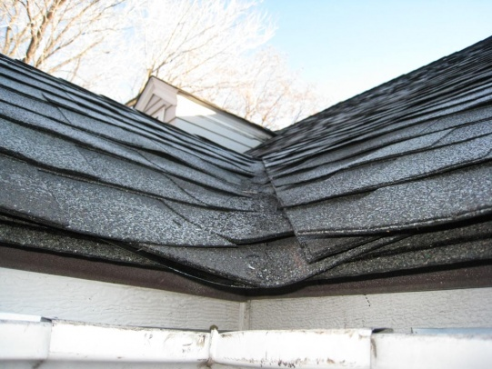 What do you think of my roofing job?-img_1434.jpg