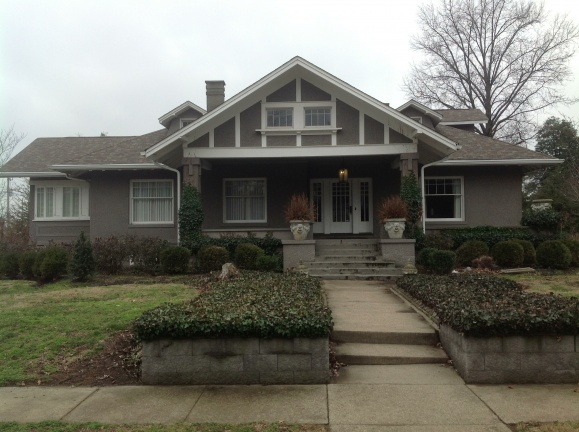 Looking for exterior finishing ideas for 1920's craftsman stucco home-img_1439.jpg