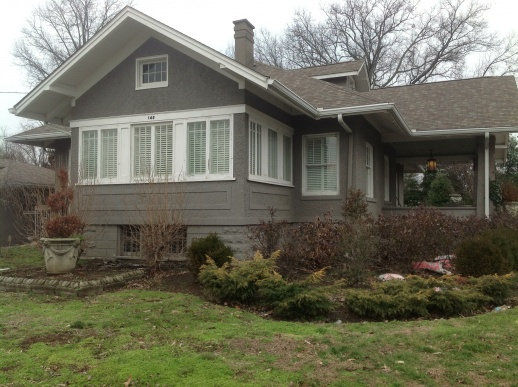 Looking for exterior finishing ideas for 1920's craftsman stucco home-img_1440.jpg